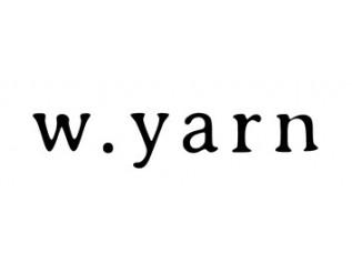 w.yarn