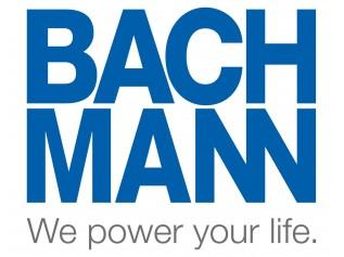 Bach Mann