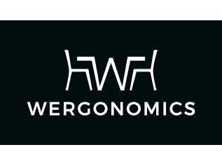 Wergonomics